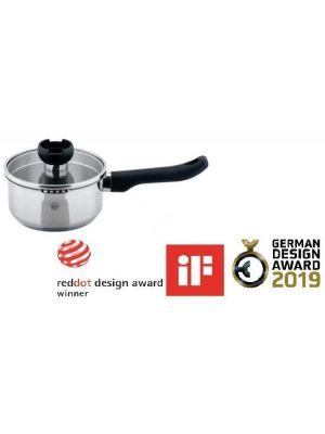 967Carl_Schmidt_Sohn__Steelpan_Aron__red_dot_design_award_winner_